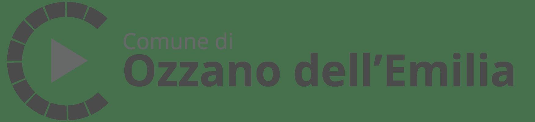 ozzanodell'emilia-logo