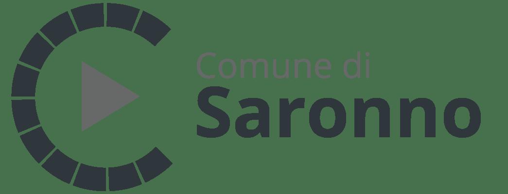 saronno-logo-civicam