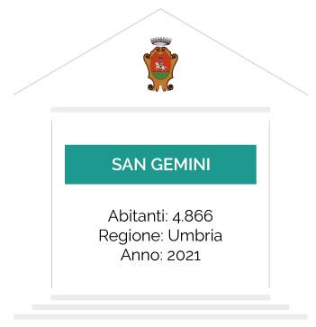 casetta-san-gemini