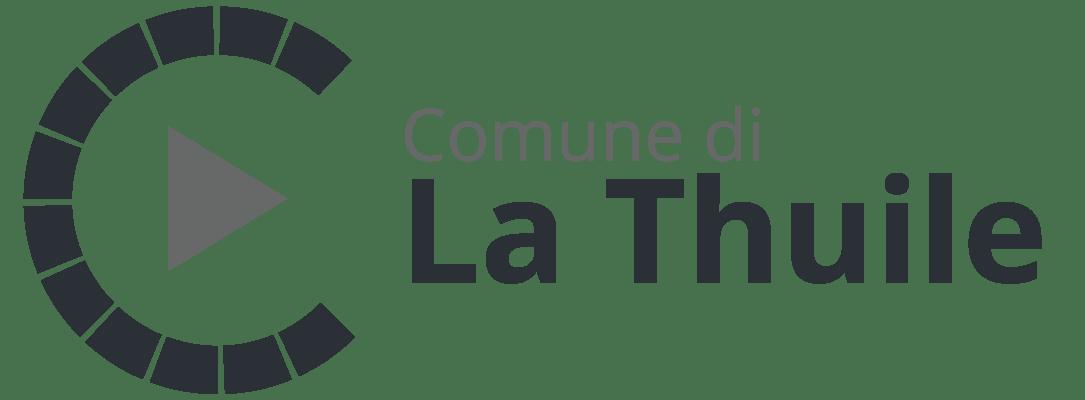 la-thuile-logo