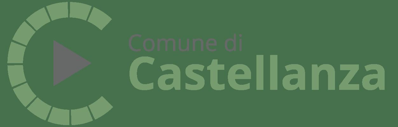 logo-castellanza