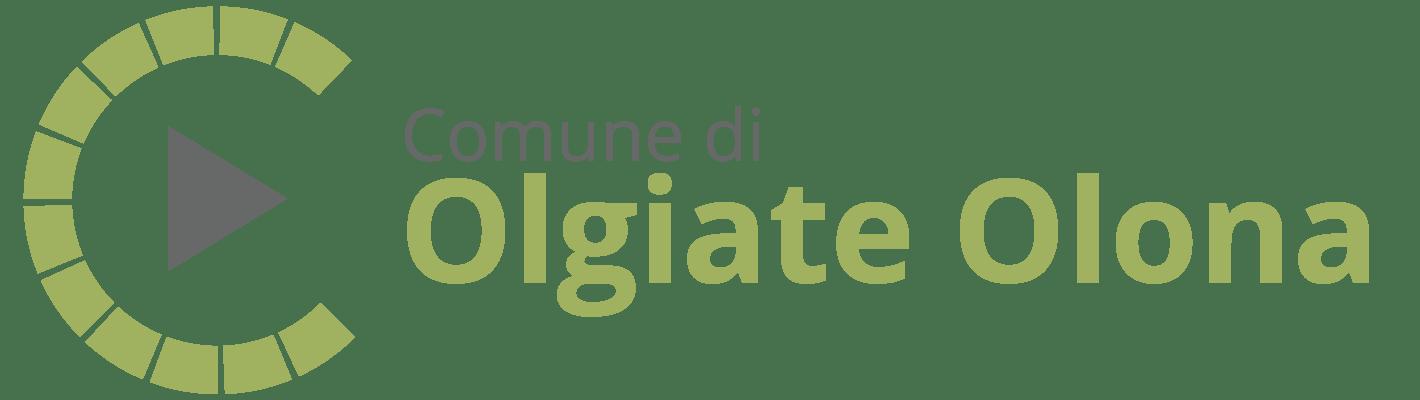 olgiate-olona-logo